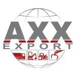 AXX EXPORT