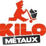 Kilo Métaux
